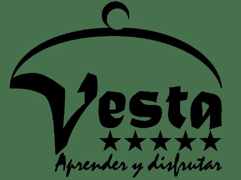 Instituto Superior de Formación Profesional de Hostelería y Turismo Vesta